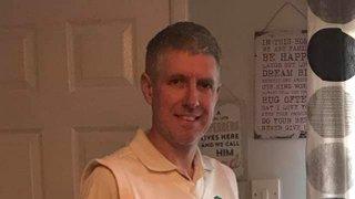 Captain's Season Review -3rd XI - Craig Nicholls