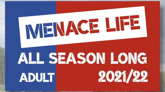 Sign up for a 2021/22 season ticket