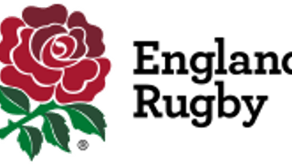 England v France RWC 2019 - Clubhouse not open