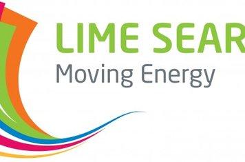 Lime Search logo