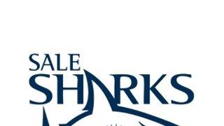 MRC M&J at Sale Sharks