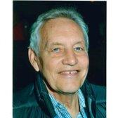 Funeral Arrangements Colin Sidgewick