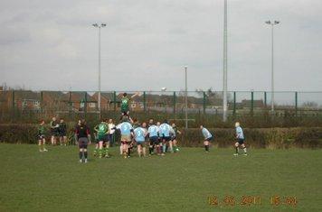 Photo 3 of 19