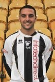 Ricky Hanson joins Shepshed