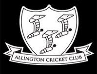 Allington Cricket Club