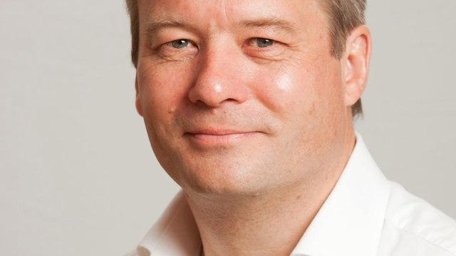 Chairman's Restart Rugby Update