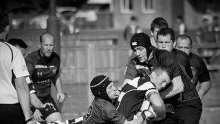 Martock V Minehead 2nds - Home win 36-0