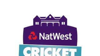 Heyside Cricket Club CRICKETFORCE EVENT