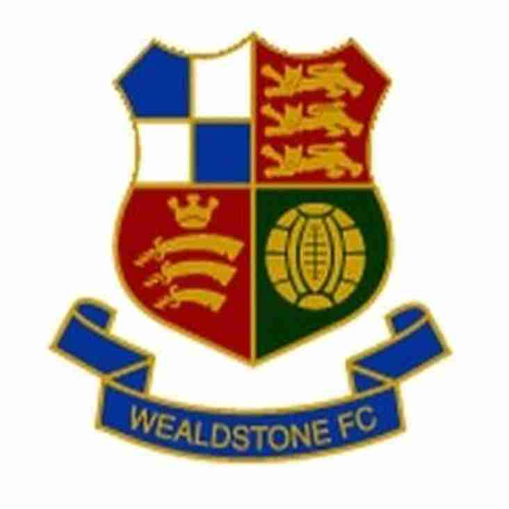 Stones Appoint New Vice-Chairman