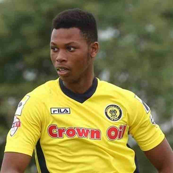 Bell Loaned to Alty