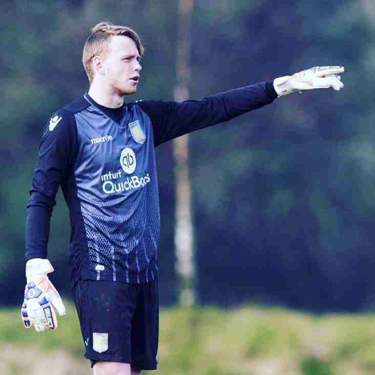 Alfreton Keep Loan Duo For Remainder Of The Season