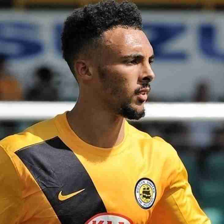 Willis & Rollins Agree New Deals To Remain Pilgrims
