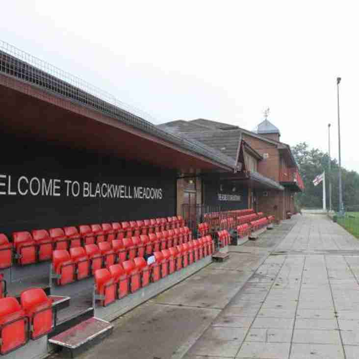 Quakers Boss Retains Fifteen & Releases Seven