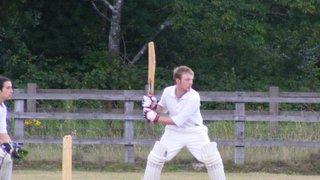 Brockenhurst Club photos