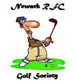 The 4th Hugh Daybell Golf Day