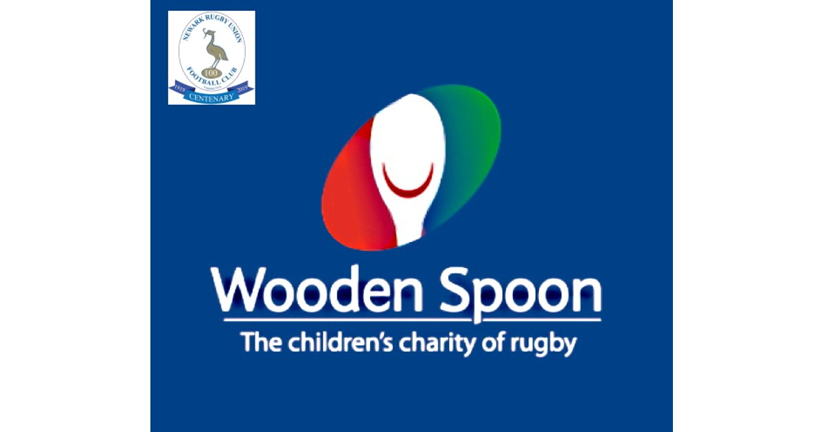 Rugby World Cup Lunch In Aid Of The Wooden Spoon Rugby Charity