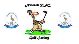 21-08-2019 The Brian Fisher & Dan Godfrey Golf Day