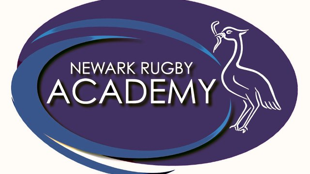 NOTICE TO ALL PERSONS INTERESTED IN JOINING  THE NEWARK RUGBY ACADEMY IN SEPTEMBER