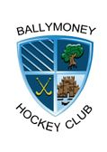 Ballymoney 2nds unlucky to fall to a 2-1 defeat