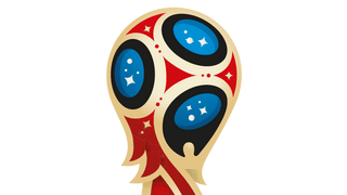 Ballymoney Hockey Club World Cup Sweepstake