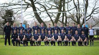 1st XV to move leagues