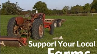 FARMING MEMBERS DAY 2