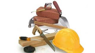 CONSTRUCTION TRADES DAY