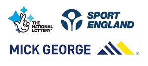 Sport England and Mick George Community Fund supports St Ives Rugby Club's ambitions
