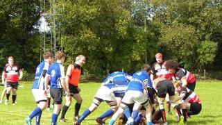 Dunfermline Colts v Lasswade