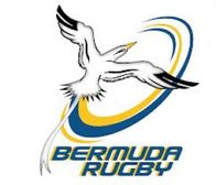 8 Police Players selected for Bermuda