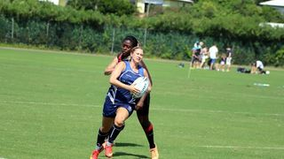 Ladies lose 2, Draw 1 at 2016 Mad Hatters