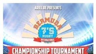 Ariel Re Bermuda 7s