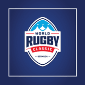 Police Rugby Classic Tent 2019