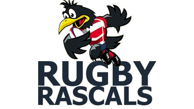 Rugby Rascals
