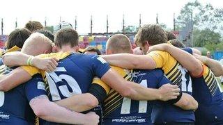 Five Ways OE RFC vs Kings Norton RFC 13-09-2014