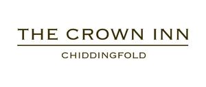 Chidd CC Annual Dinner - Saturday 12 October