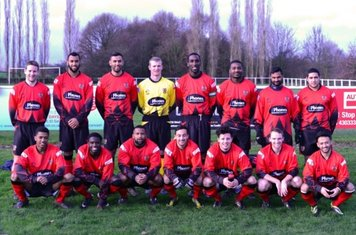 Photo courtesy of The Reporter Group http://www.mirfieldreporter.co.uk/sport/local-sport/hopton-edged-out-in-county-cup-tie-1-6999617