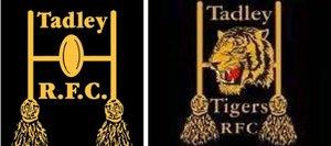 Tadley RFC Constitution