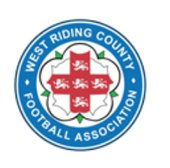 County Cup Time