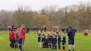 Minutes Applause
