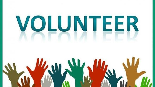 Club Welfare Officer Role