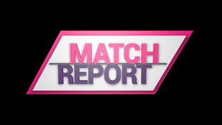 Match report - Jets v London Raiders 2