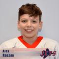 Alex Rosam