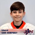 Edward Cave-Humphrey