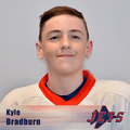 Kyle Bradburn