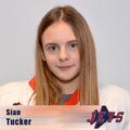 Sian Tucker