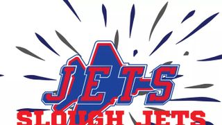 Match report - Jets v Peterborough Islanders