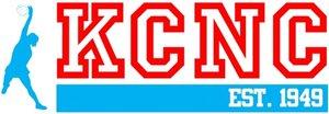 KCNC EST. 1949