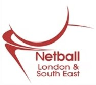 Qualifying tournament - London & SE U16 Regional League
