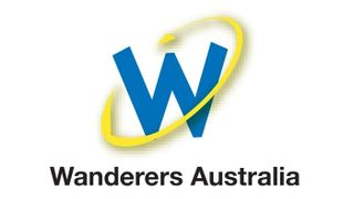 Friendly matches - Australian Wanderers